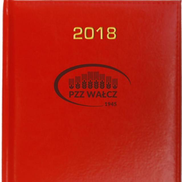 Kalendarze PZZ